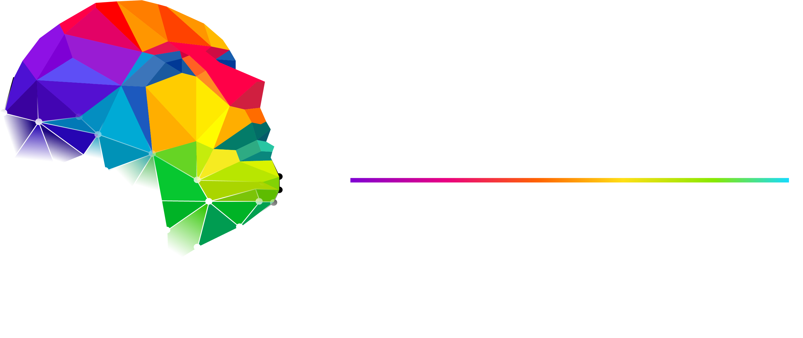 mm-net.cz